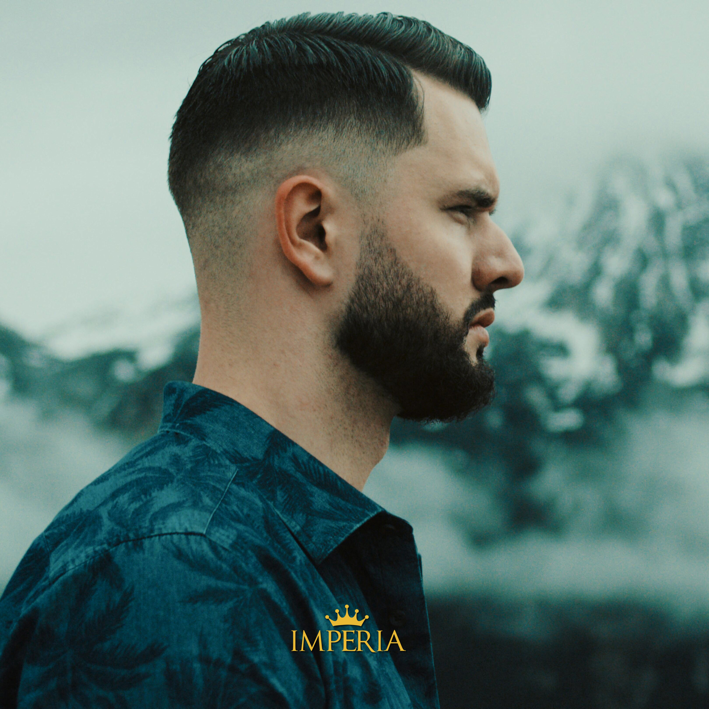 Haris Džananović - 5 minuta - Listen on Spotify, Deezer, YouTube, Google Play Music and Buy on Amazon, iTunes Google Play   EMDC Network