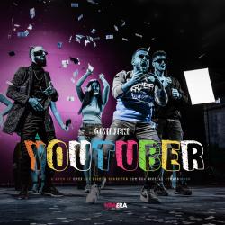 Namik Nuni - Omiljeni Youtuber - Listen on Spotify, Deezer, YouTube, Google Play Music and Buy on Amazon, iTunes Google Play | EMDC Network